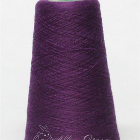Loro Piana SUPERCASHMERE (plum) фиолетовый