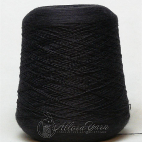 Loro Piana PARALLEL (dark brow) мокрый асфальт