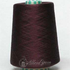 Botto Poala SILK  (dark red) винный осадок